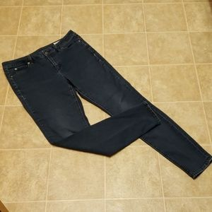 Two by Vince Camuto | Skinny Jeans | Size 30/10